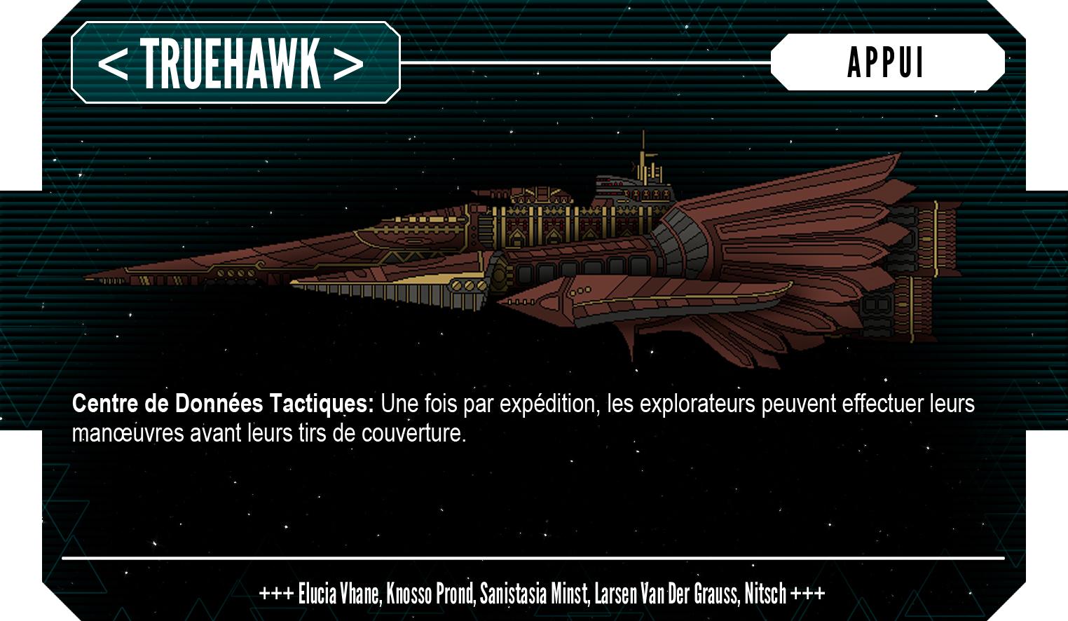 Truehawk-Appui.jpg