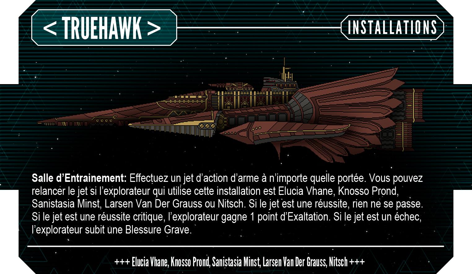 Truehawk-Installations.jpg