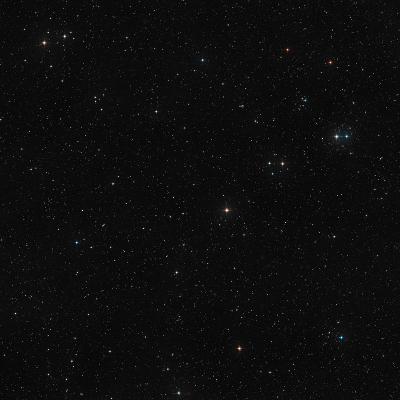 Commande de Tapis (Novembre 2017) Space01b