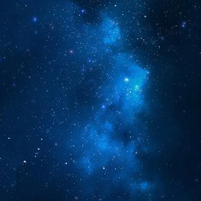 Commande de Tapis (Novembre 2017) Space03b