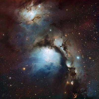 Commande de Tapis (Novembre 2017) Space07b