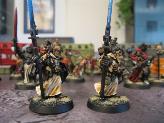 Les Saints Ordo de l'Inquisition Ordo%20%288%29