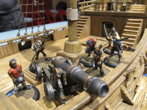 Pirates of the Broken Coast PirateoftheBrokenCoast(10)