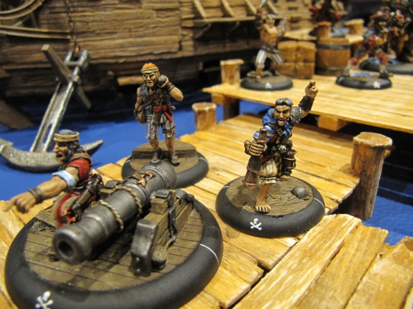 Pirates of the Broken Coast PirateoftheBrokenCoast(17)