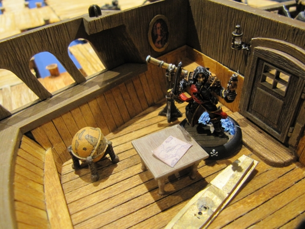Pirates of the Broken Coast PirateoftheBrokenCoast(18)