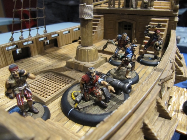 Pirates of the Broken Coast PirateoftheBrokenCoast(4)