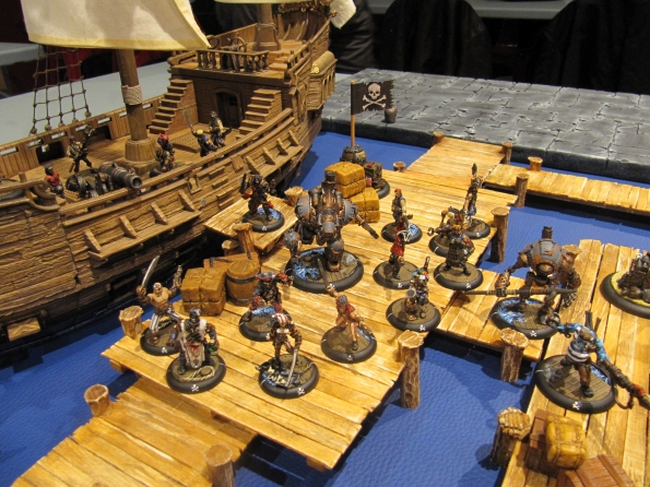 Pirates of the Broken Coast PirateoftheBrokenCoast(5)
