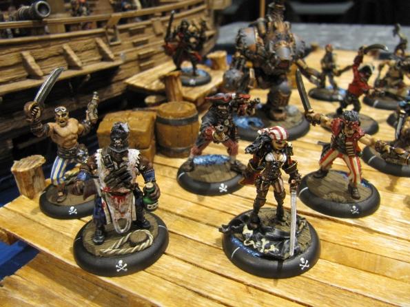Pirates of the Broken Coast PirateoftheBrokenCoast(6)