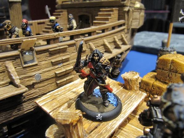 Pirates of the Broken Coast PirateoftheBrokenCoast(9)
