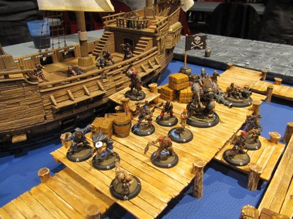 Pirates of the Broken Coast PirateoftheBrokenCoast