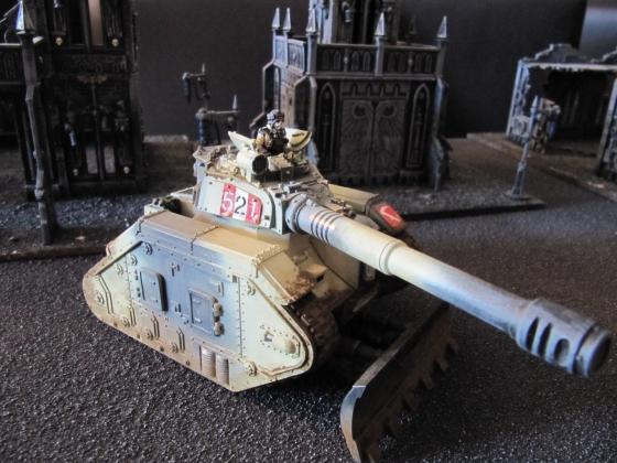 5e Panzer Korps de Mortressa MortressaScythwind019