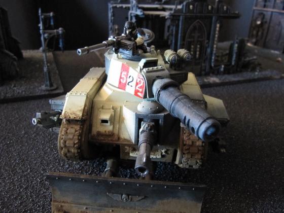5e Panzer Korps de Mortressa MortressaScythwind023
