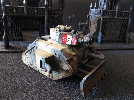 5e Panzer Korps de Mortressa MortressaScythwind024