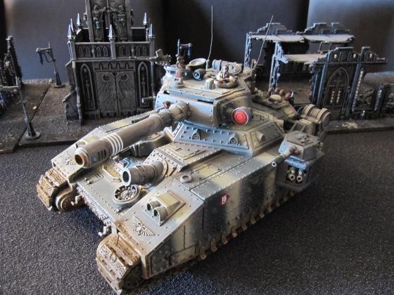 5e Panzer Korps de Mortressa MortressaScythwind027