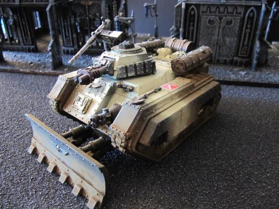 5e Panzer Korps de Mortressa MortressaScythwind033