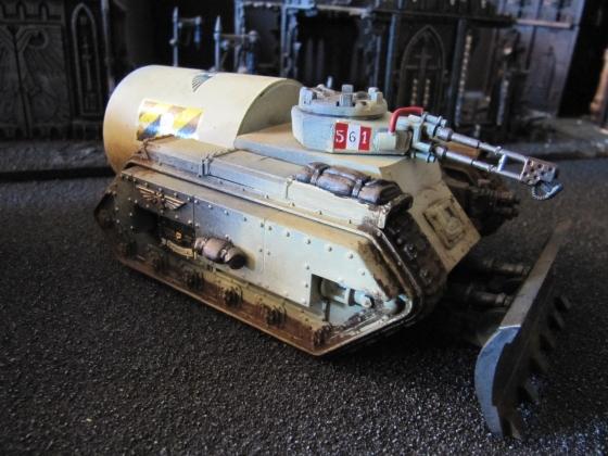 5e Panzer Korps de Mortressa MortressaScythwind034