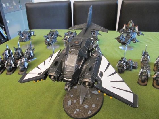 La traque de la Ravenwing Ravenwing031