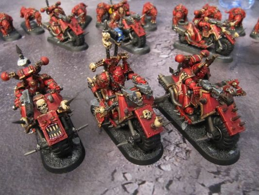 World Eaters Malifas's Warband Gorepack%20(1)