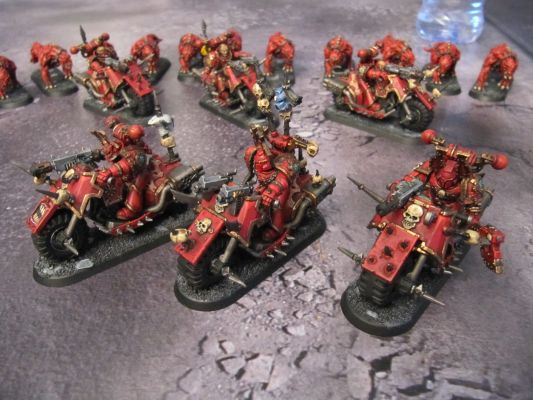 World Eaters Malifas's Warband Gorepack%20(2)