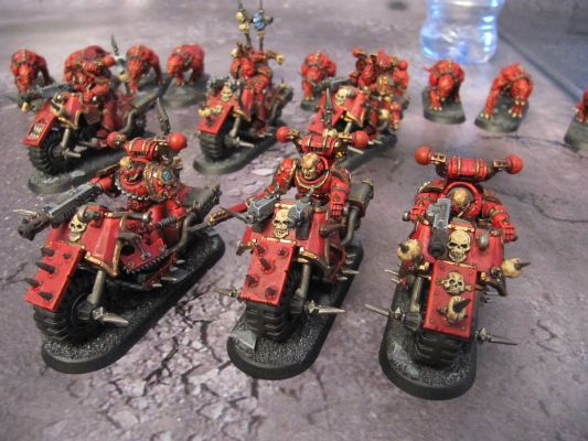 World Eaters Malifas's Warband Gorepack%20(5)