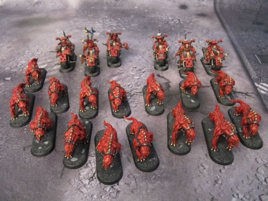 World Eaters Malifas's Warband Gorepack%20(9)